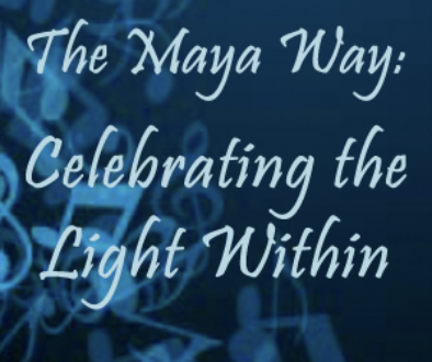 Celebrating-the-Light-Within