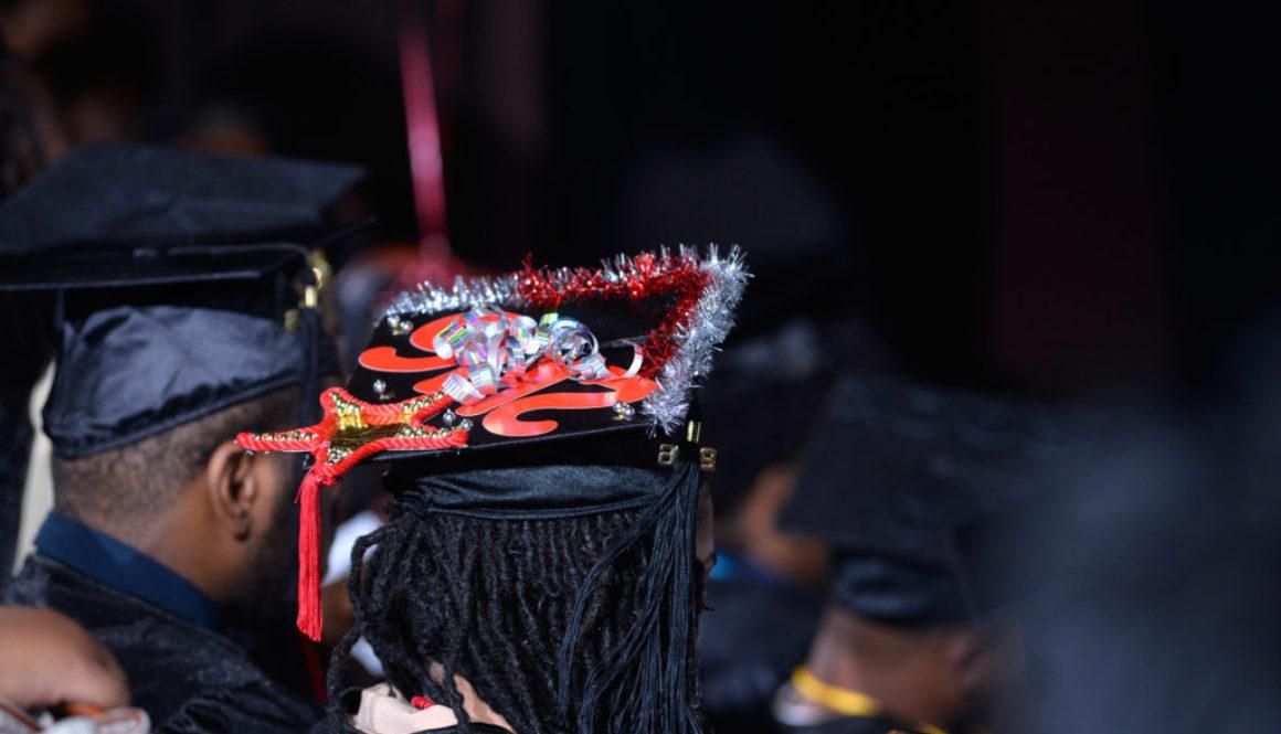 20160615-Angelou-YALC-Graduation-VPw024