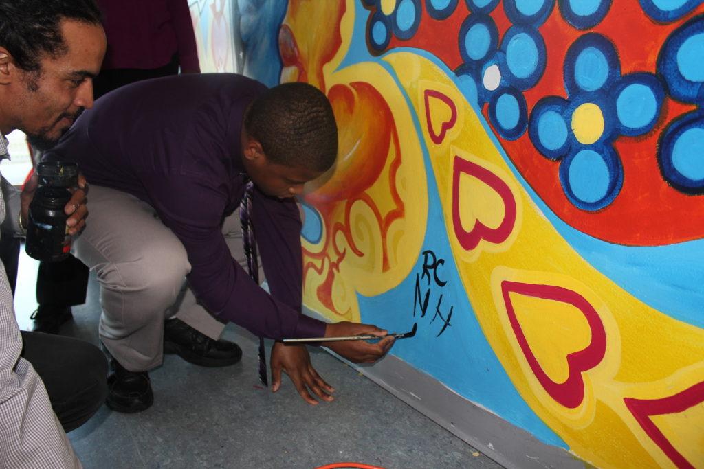 Mural 15